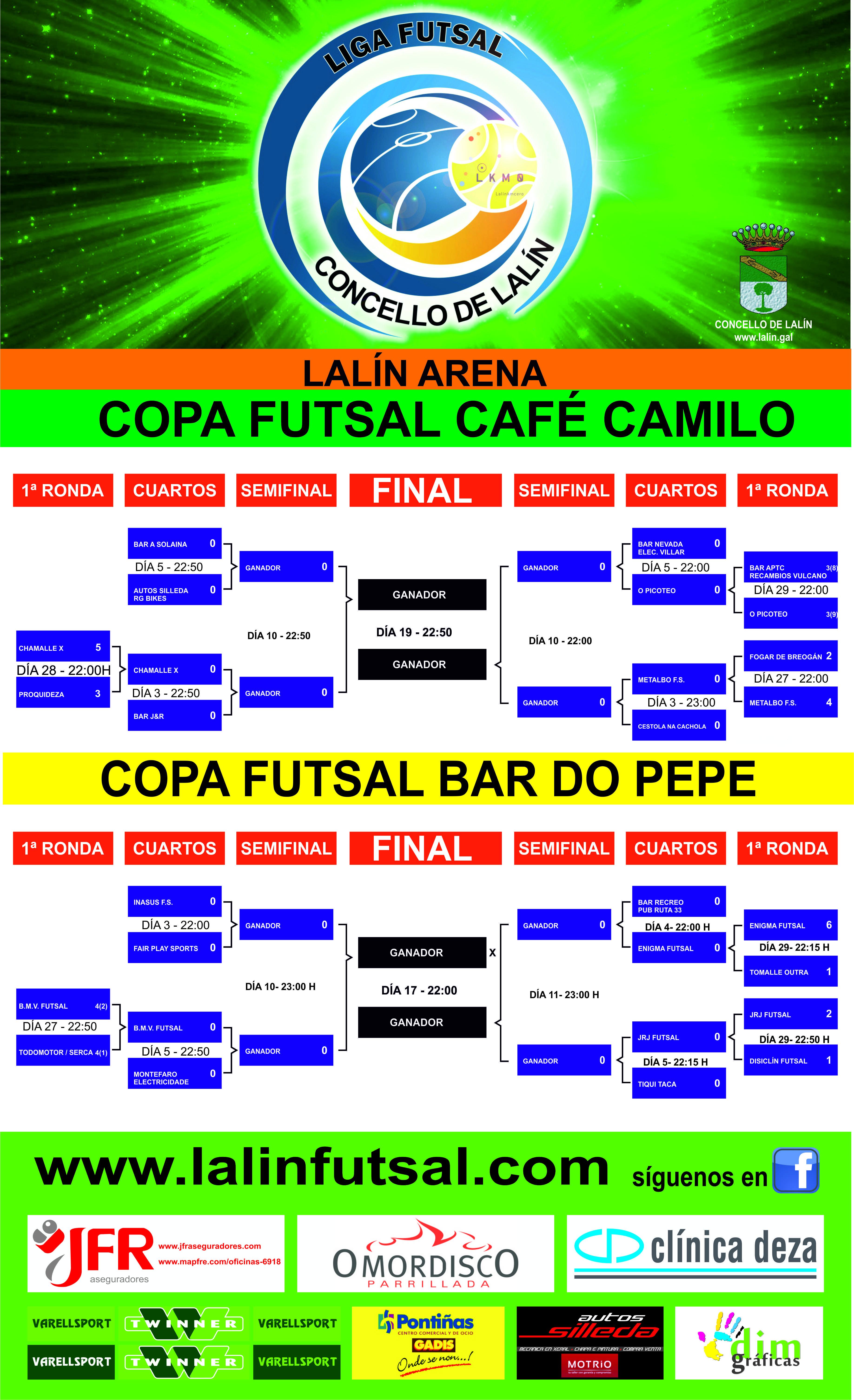 cartel-copa-1