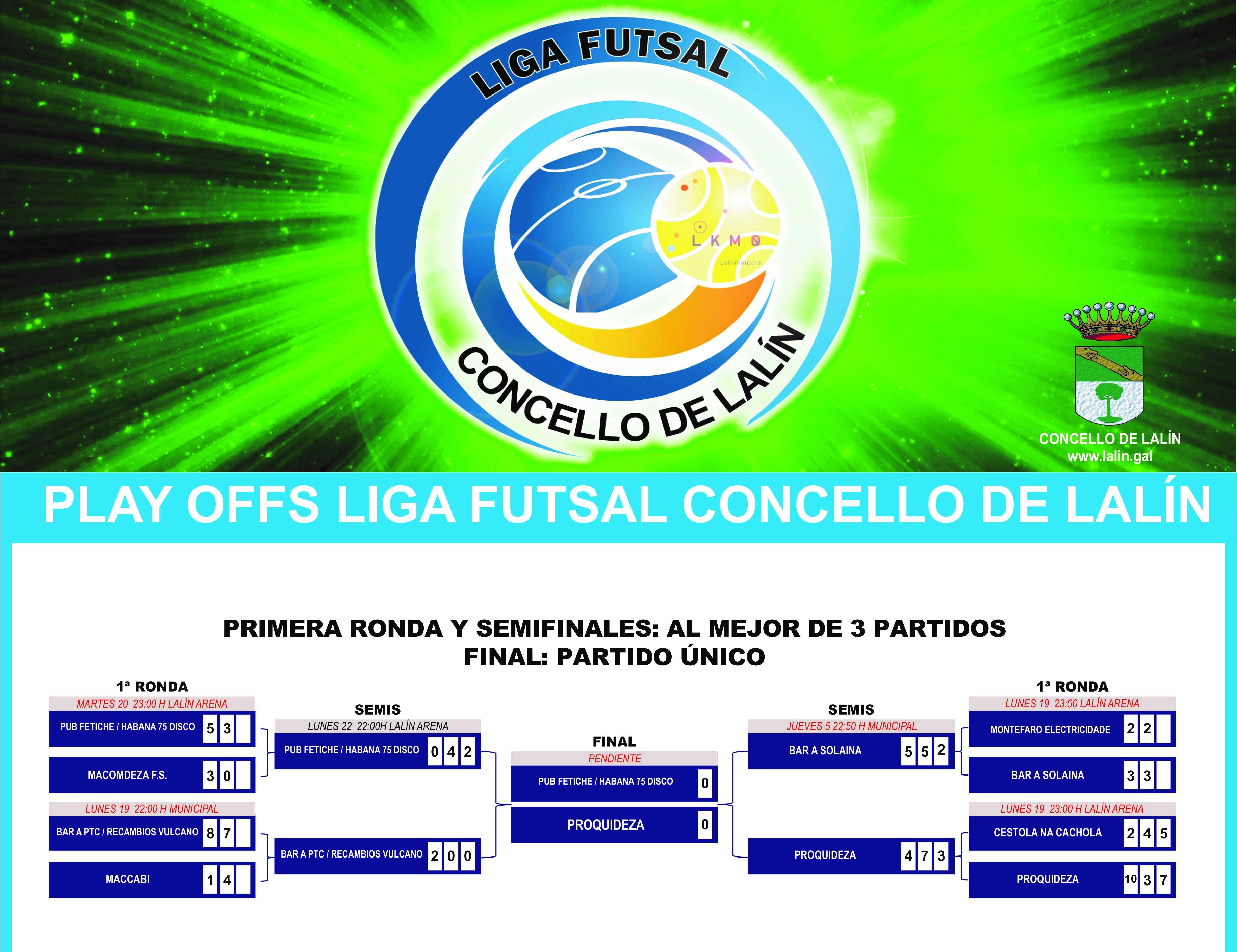 play-offs-final-2
