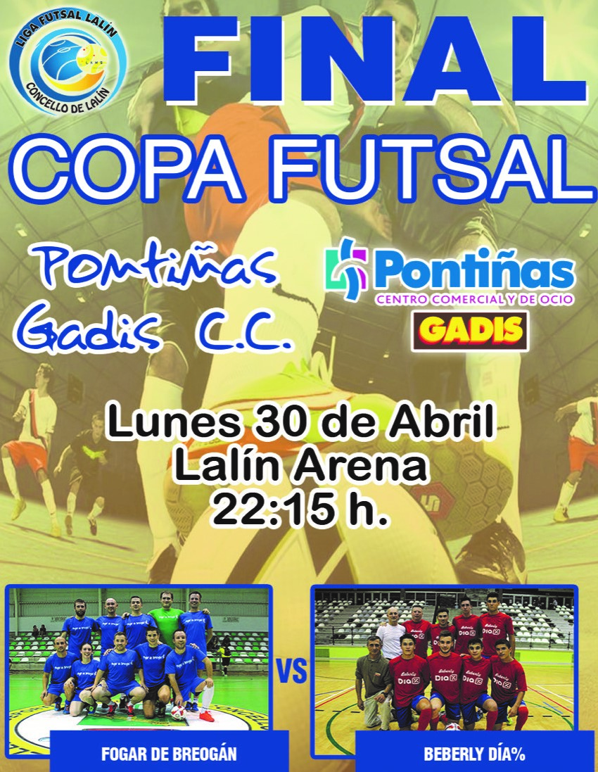 final-copa-futsal-pontin%cc%83as-gadis-c-c-2