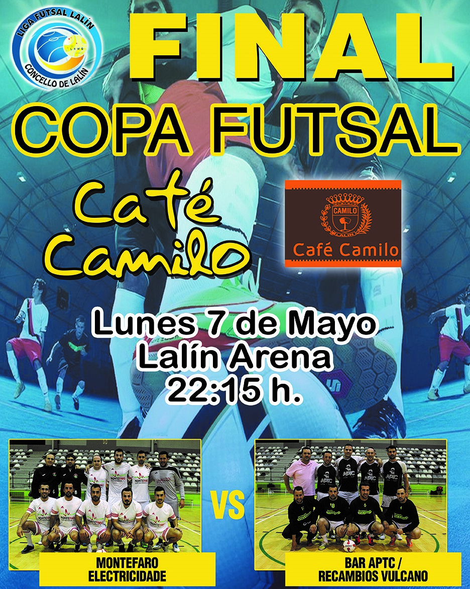 final-copa-futsal-cafe-camilo-copia
